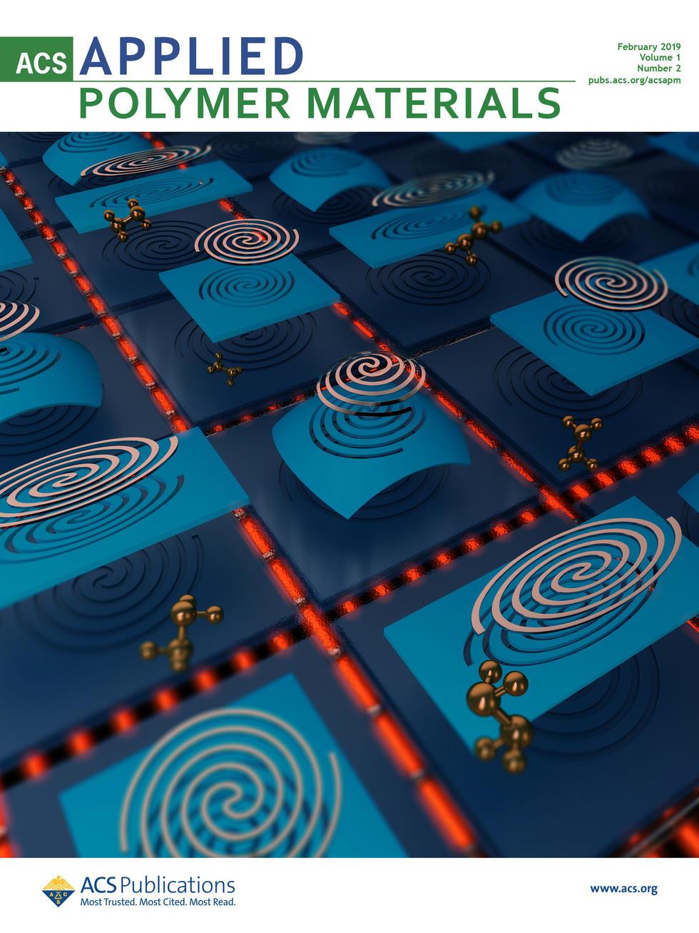 Microfabrication