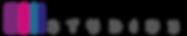 Logo_v9_black text__Rityta 1.png