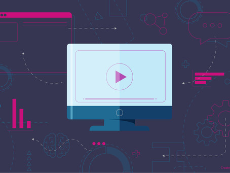 What is an explainer video and how your business can benefit from it.