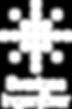 SI_logo1_cmyk_2rad_vit.png