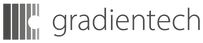 gradientech_logotype_2019_CMYK_GREY-01.p