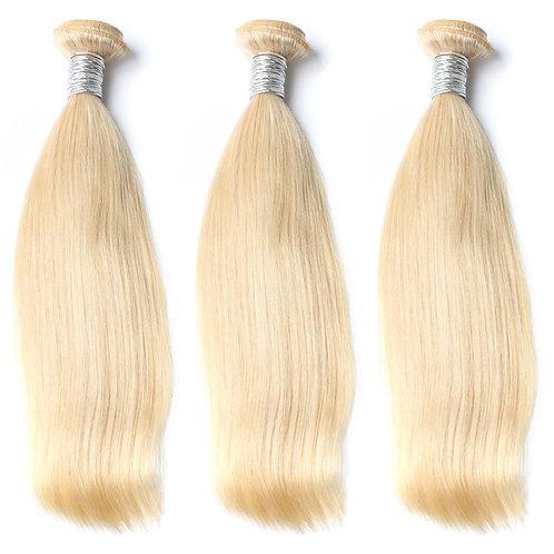"""Brazilian Mink """"613 Straight"""" Texture"""