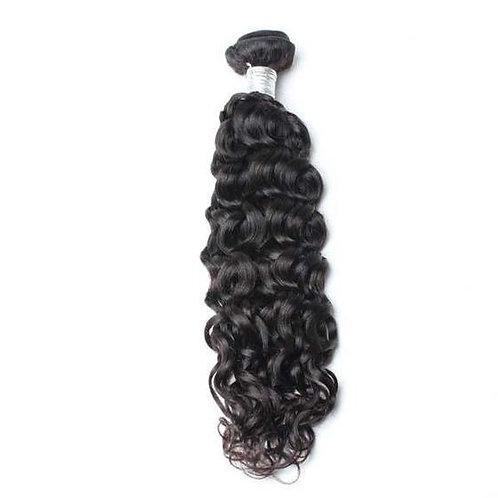 Brazilian Deep Curly Texture