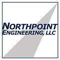 north point engineering.jpg