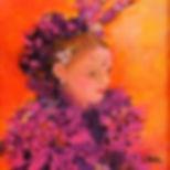 8x10-Paseo-Dancer-300x300_c.jpeg