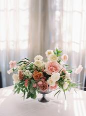 Fairview-Inn-Jackson-Mississippi-Wedding