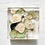 """Thumbnail: 6"""" Square Bouquet Flower Preservation"""