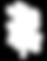 Leman Floral logo_edited.png