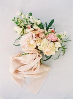 Jackson-Mississippi-Wedding-Flowers-Blus