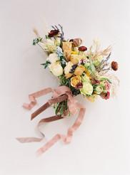 Jackson-Mississippi-Modern-Bridal-Bouque