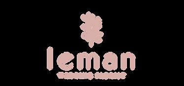 Lema Floral logo