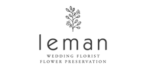 WF,FP logo grey.png