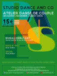 Flyer_20x15-ateliers danses_Novembre.jpg
