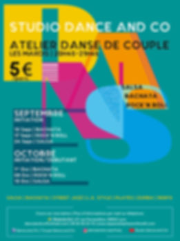 Flyer_20x15-ateliers danses_SEPT.jpg