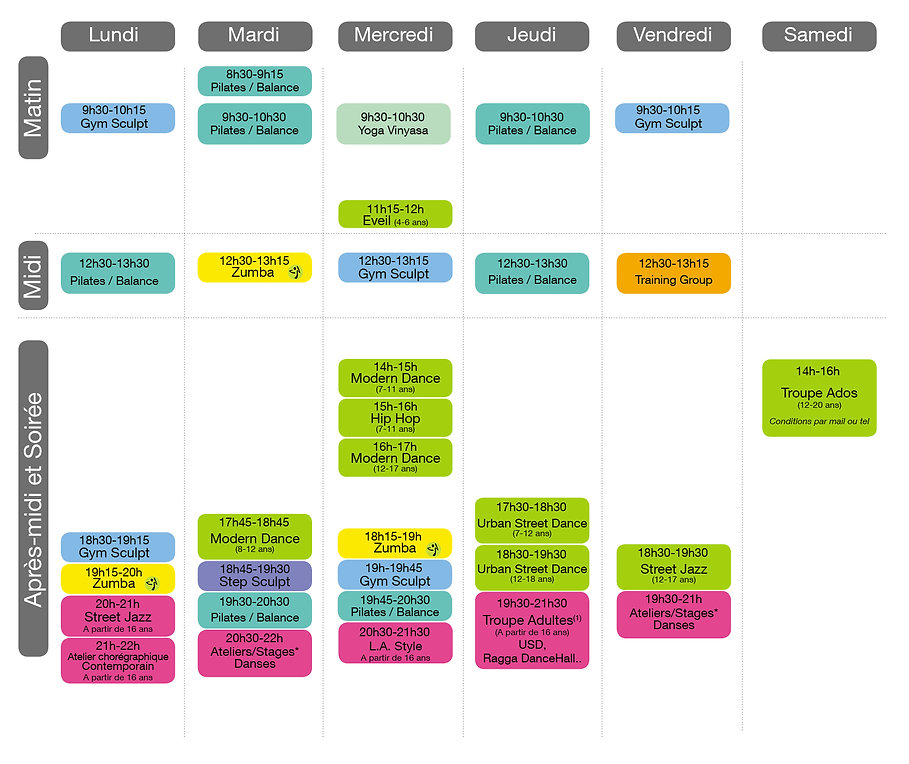planning_rentrée_MIXTE_2019-20.jpg