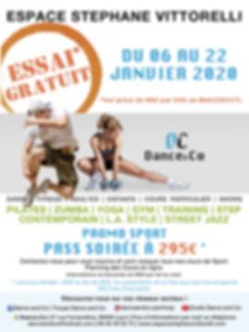 Flyer_20x15_promo-sport_JANVIER2020_WEB.