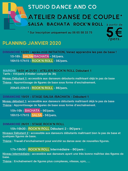 Flyer_20x15-ateliers-danses_janv20_WEB.j