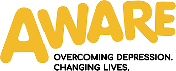 Aware NI logo.png