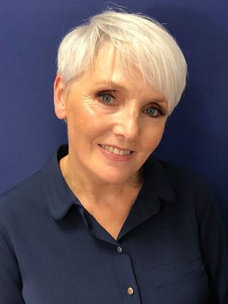 Eileen C
