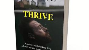 Survive & Thrive Pre-Order Update