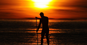 Paddle Boarding Considerations Free Download