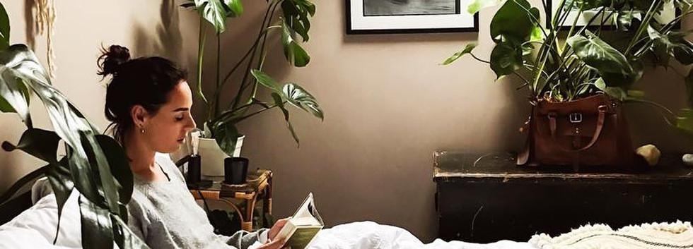 Rachael in bed 1.jpg
