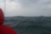 The Kiln, project red, al mennie, big wave surfing, ireland