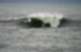 Aa's project red, al mennie, big wave surfing, ireland