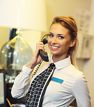 Receptionist_edited.png