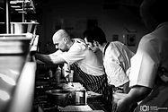 chef B & W.jpg