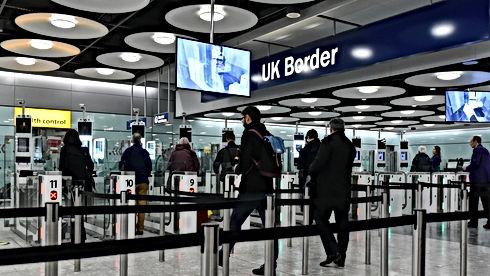 UK Border.jpg