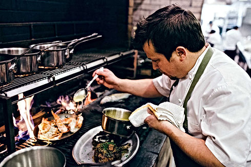 Hot Kitchen.jpg