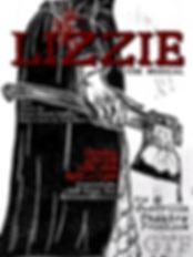Lizzie poster FINAL.jpg
