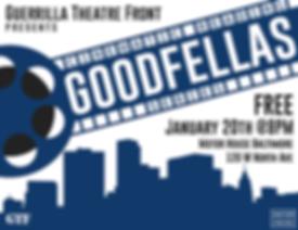 Goodfellas.png