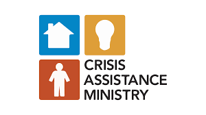 Donations Support Crisis Assistance Ministry & MeckMIN at Interfaith Thanksgiving Service