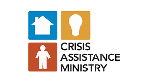 Crisis Assistance Ministry and MeckMIN Donation Page