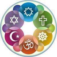 Interfaith 101: Summary of Faiths