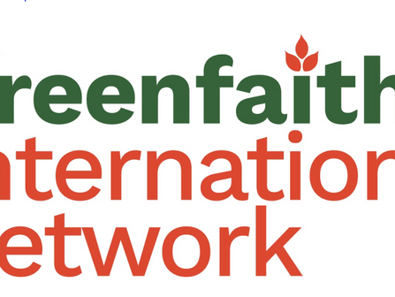 Greenfaith's Multi-Faith Resource:              The Time To Act Is Now