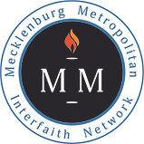 MeckMIN-logo.jpg