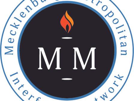Imam John Ederer, President of MeckMIN Promotes Interfaith Collaboration