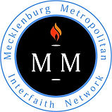 MeckMIN-logo_edited.jpg