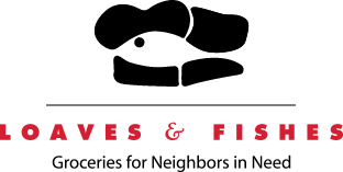 Loaves and Fishes, MeckMIN
