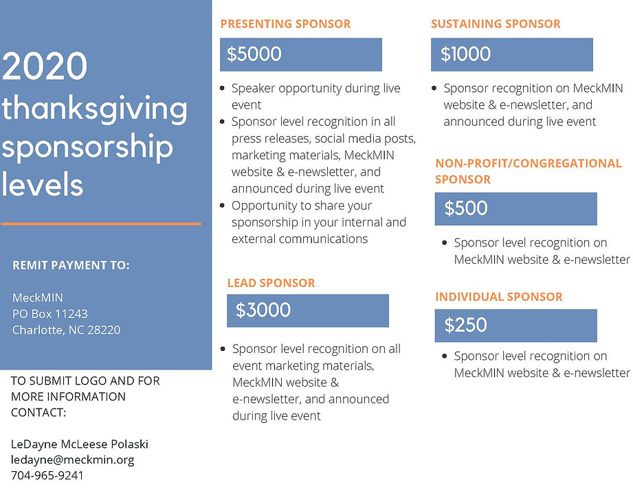 2020 Thanksgiving Sponsor Form_Page_2.jp