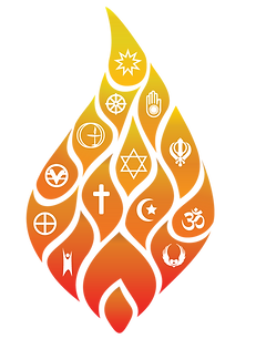 MM_interfaith_flame.png