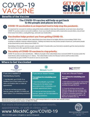 Vaccine-Benefits-English.jpg