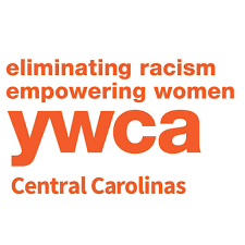 MeckMIN hosts youth interfaith service project wiht YWCA Families Together Program