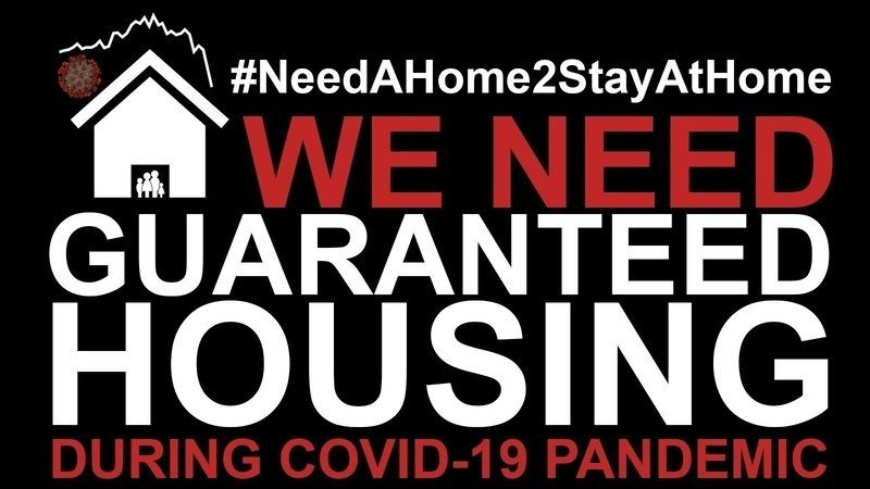 Need a home 2 stay at home
