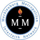 MMnewlogo.png