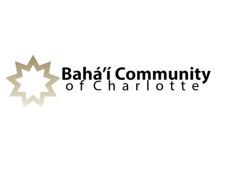Bahá'í Center of Charlotte's Interfaith Gathering Celebrating the Oneness of Humanity