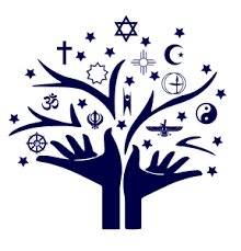 Interfaith handbook